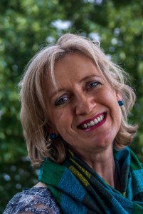 Karina Härtel