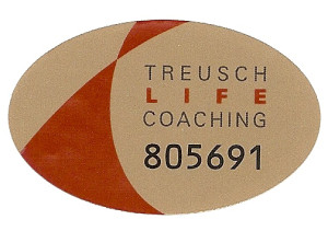 Treusch Life Coaching